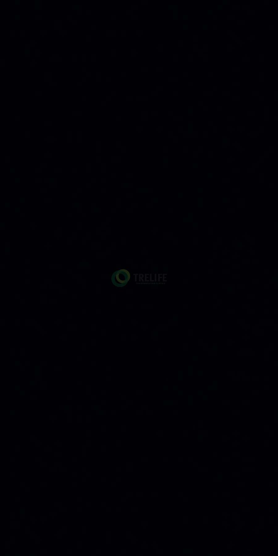 Tấm Compact ốp phòngLAB màu BLACK