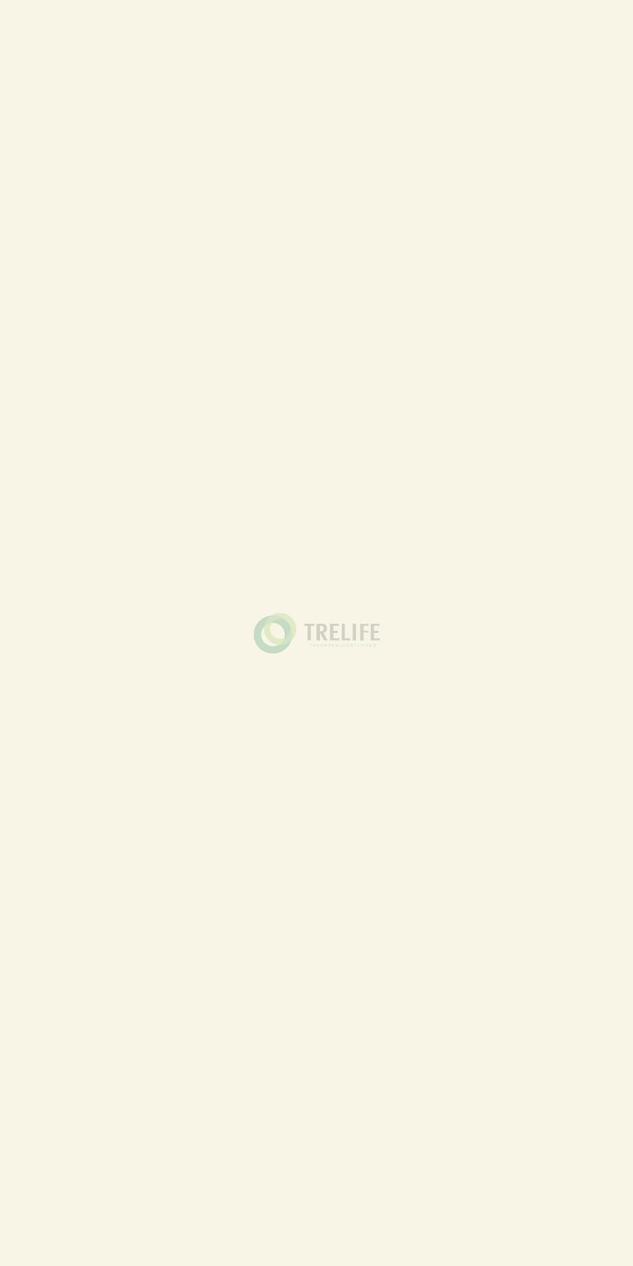 Tấm Compact ốp phòngLAB màu CINEREAL