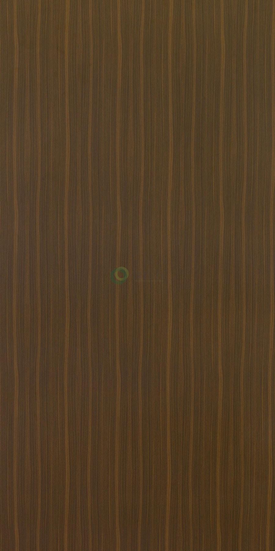Tấm Compact ốp, vách nội thất vân gỗ BROOKS WALNUT