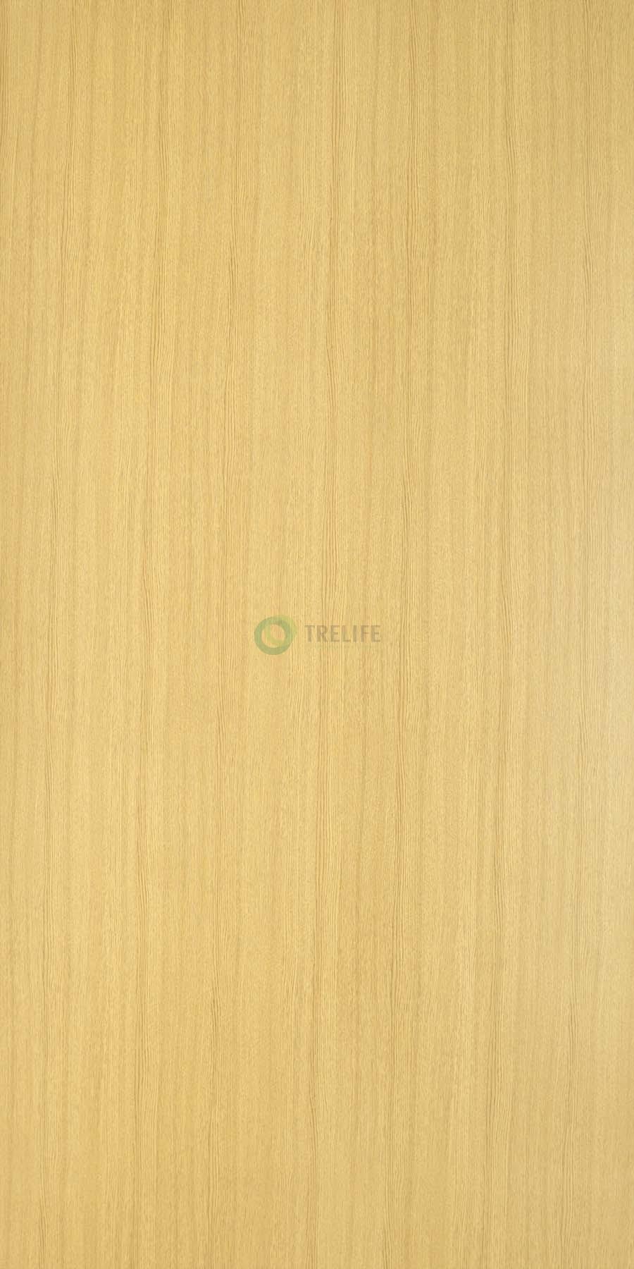 Tấm Compact ốp, vách nội thất vân gỗ RED OAK