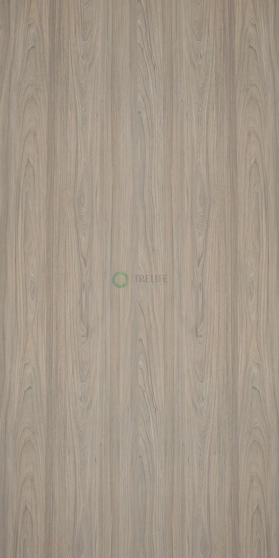 Tấm Compact ốp, vách nội thất vân gỗ ROSENHEIM ELM