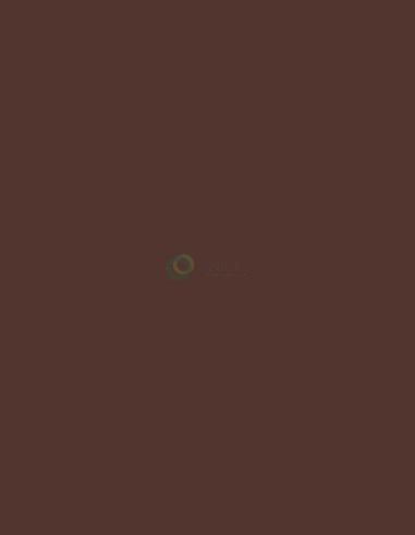 Tấm ốp Laminate ngoài trời Greenlam màu CHOCO BROWN