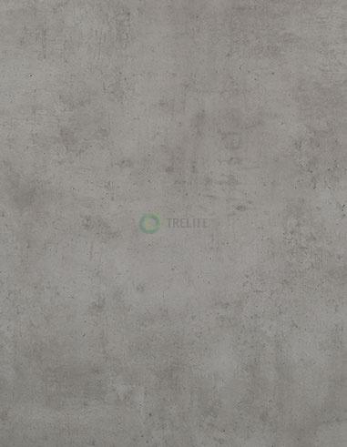 Tấm ốp Laminate ngoài trời Greenlam vân sắt phong hóaHARBOUR