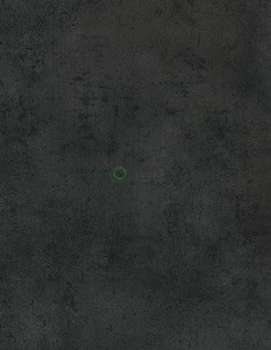Tấm ốp Laminate ngoài trời Greenlam vân sắt phong hóa PIETRA