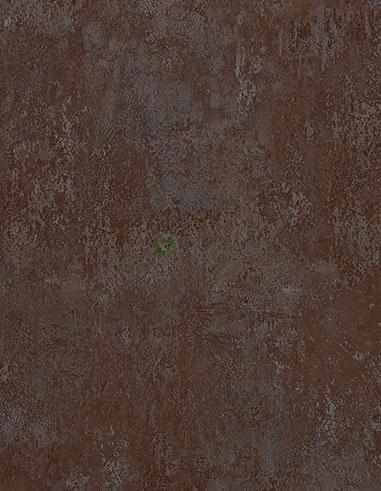 Tấm ốp Laminate ngoài trời Greenlam vân sắt phong hóa RUSSET STEIN
